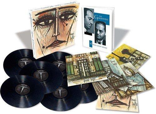 Ira Vinyl - 1