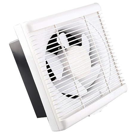 Powerful Bathroom Extractor Fan >> Wyyggnb Bathroom Extractor Fan Ventilation Extractor Silent