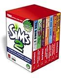 The Sims 2 Box Set
