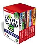 The Sims 2, Prima Games Staff, 0761557709