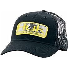 Huk hat fishing for Huk fishing hats