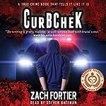 CurbCheK | Mr. Zach Fortier
