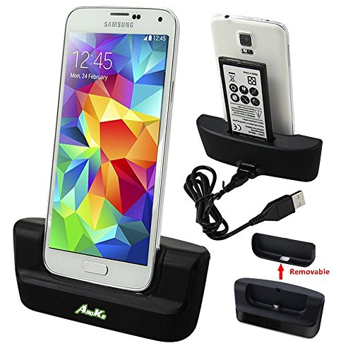Best Portable Cellphone Charger Reviews - 5