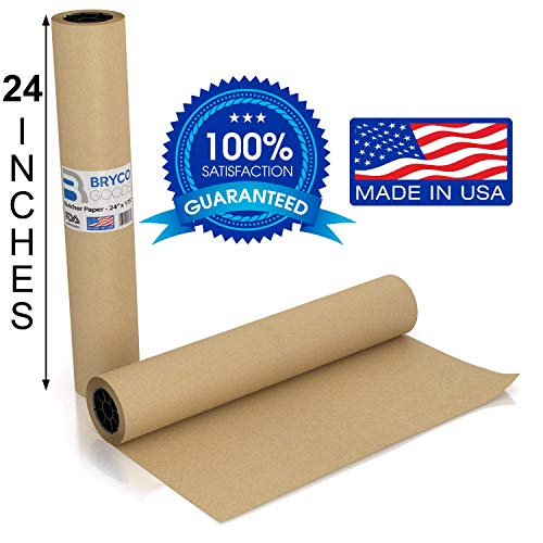 Most bought Butcher & Freezer Paper