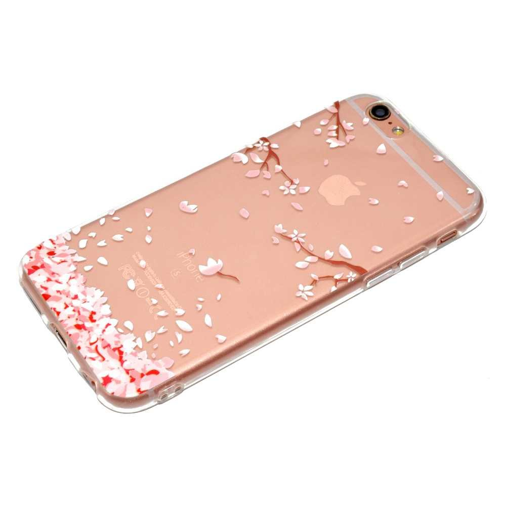 boxtii coque iphone 6