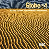Globe@t: Buzzing Rhythms & (Outer) World Repercussions