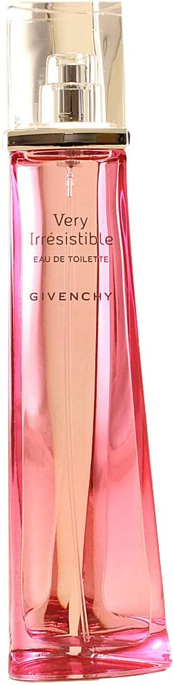 Givenchy Very Irresistible Eau De Toilette Vapo 0.5 ml