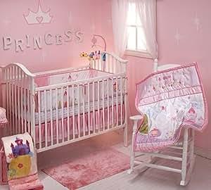 Disney Crib Bedding Amazon
