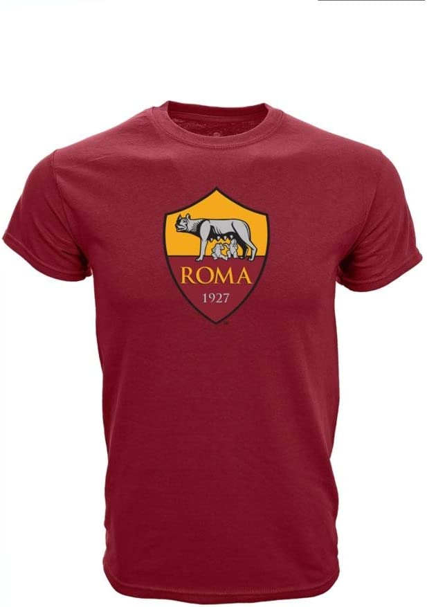 Youth T-Shirt AS Roma