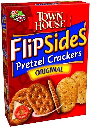 town-house-flipsides-pretzel-crackers-original-117-ounce-boxes-pack-of-4