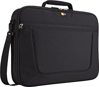 Case Logic 15.6-inch Laptop Case (Vnci-215) 3