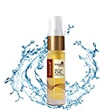 Argan Oil Karseell Pure Moroccan Oil Essential Oils Hair Serum Conditioner for Hair Skin and Nails Treatment Rich in Anti-Aging Vitamin E Travel Size 15ml
