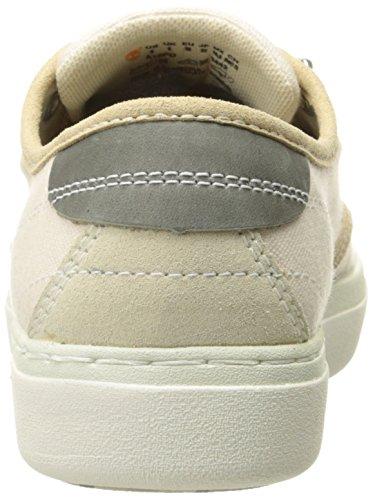 Baskets Femmes A15pd Basses Cipria Timberland 457awpqx