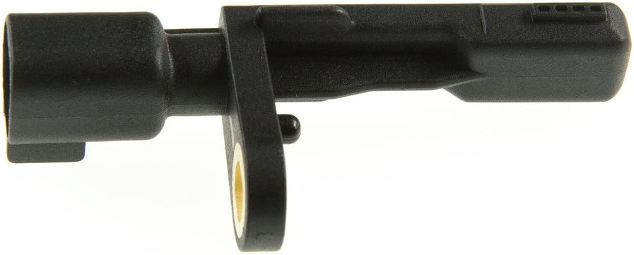 Holstein Parts AAIA 2ABS0470 ABS Speed Sensor