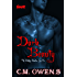 Dark Beauty (The Deadly Beauties Live On Book 1)