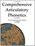 Comprehensive Articulatory Phonetics, T. Cleghorn and N. Rugg, 1463683634