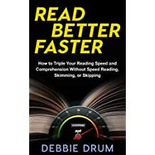 Amazon word wise enabled reading teacher resources kindle read better faster how to triple your reading speed and comprehension without speed reading skimming or skipping fandeluxe Images