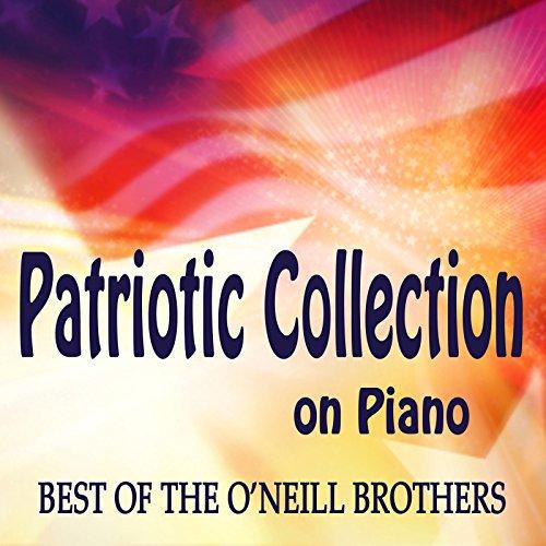 God Bless America (Instrumental Version)