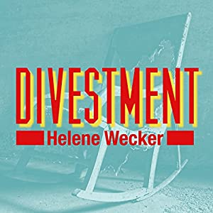 Divestment Audiobook