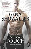 The Darkest Touch (Lords of the Underworld Series Book 11)