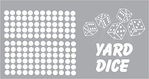 wall-decor-plus-more-wdpm3857-polka-dots-stickers-for-yard-yahtzee-dice-block-cubes-and-decals-for-p