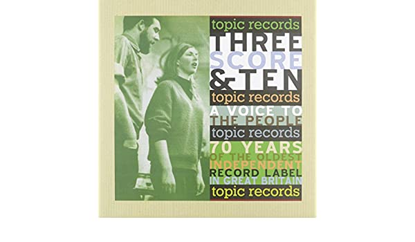 55da0d5f895fc Three Score & Ten: A Voice to the People: Not Available ...