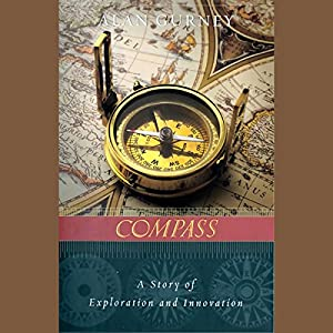 Compass Audiobook