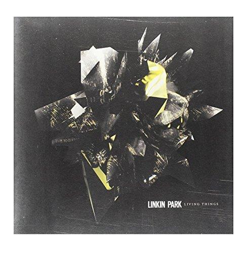 Living Things (Vinyl) ()