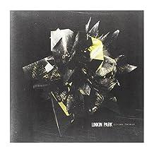 Living Things (Vinyl)