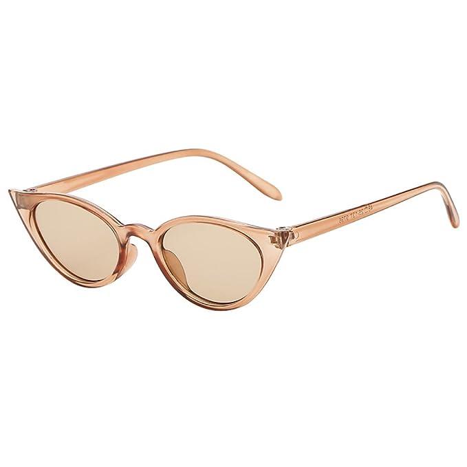 asdkfh Gafas de Sol Hombre Polarizadas Gafas de Sol Mujer ...