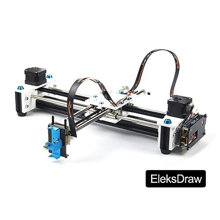 Gecorid Elek smakerelek sdraw 3D Printer XY de Caracteres ...