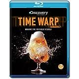 Time Warp S2