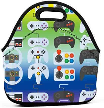 21be2bea7ce9 Shopping Video Games - Backpacks & Lunch Boxes - Kids' Furniture ...