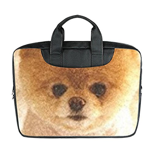 Cutest Laptop Bags - 3
