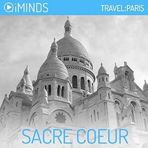 Sacre Coeur Audiobook