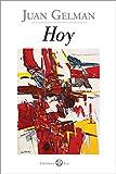 Hoy (Spanish Edition)