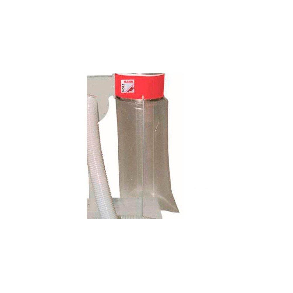 Sac en plastique de rechange 100 L Holzmann Maschinen ABS1080SS