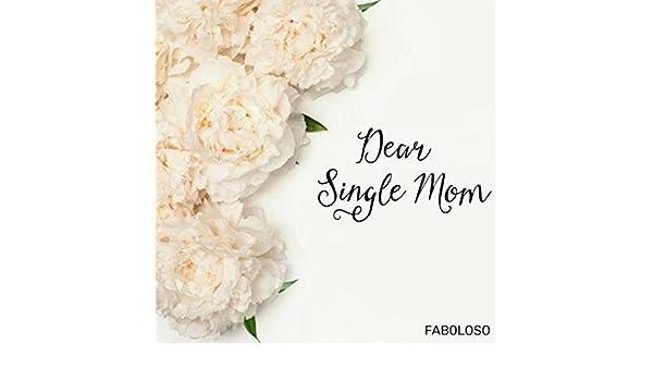congratulate, ammon idaho singles ward sorry, that