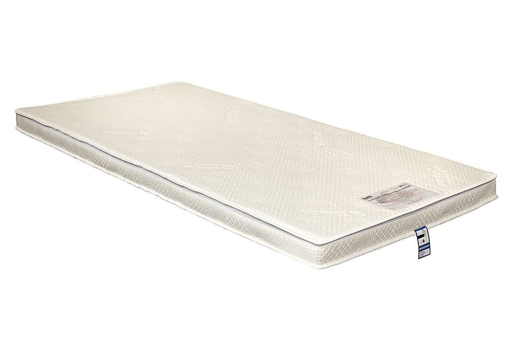size feet mattress bed cm in thickness soft fit item latex from toppers different topper home for noyoke tatami folding natural