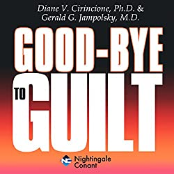 Goodbye to Guilt
