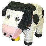Pinatas Cow Pinata