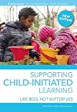 Supporting Child-Initiated Learning