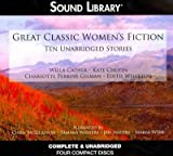img - for Great Classic Women's Fiction book / textbook / text book