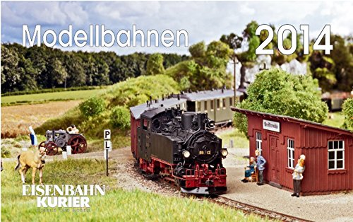 modellbahnen-2014