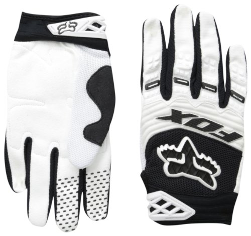 2014-Fox-Head-Mens-Dirtpaw-Race-Glove