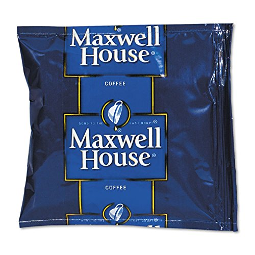 FVS866150 - Maxwell House Coffee