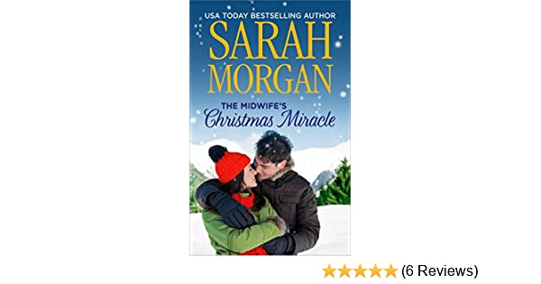 The midwifes christmas miracle lakeside mountain rescue kindle the midwifes christmas miracle lakeside mountain rescue kindle edition by sarah morgan literature fiction kindle ebooks amazon fandeluxe Gallery