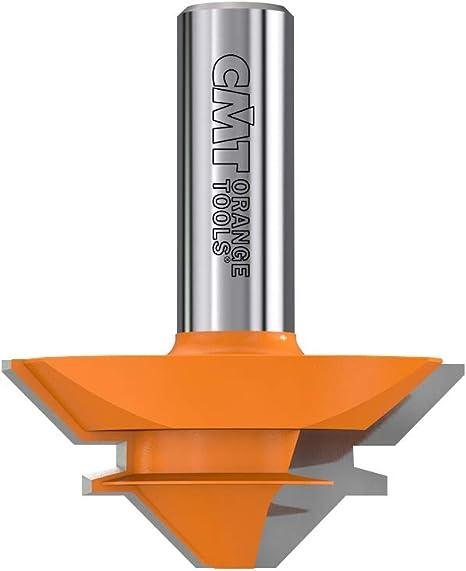 /Strawberry Grapevine 45/Degree HM S 12/D 50.8/x 22.2 CMT Orange Tools 955.504.11/