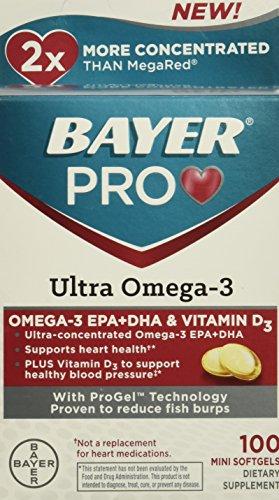 bayer-pro-ultra-omega-3-mini-softgels-2-count