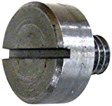 Bridgeport BP 12190182 Pinion Shaft Hub Screw